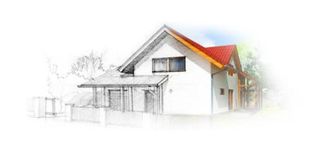 Prodej, koupě a pronájem nemovitostí, komplexní realitní servis