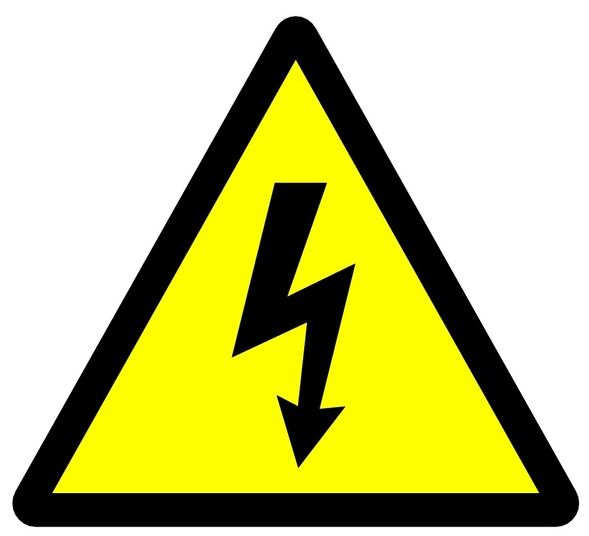 Prodej elektroměrových rozvaděčů a přípojkových, rozpojovacích skříní Rokycany