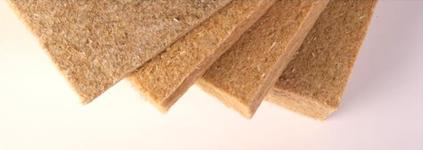 Výroba, predaj produkty z konopného vlákna KOBE ECO HEMP FLEX, izolačný materiál, Česko