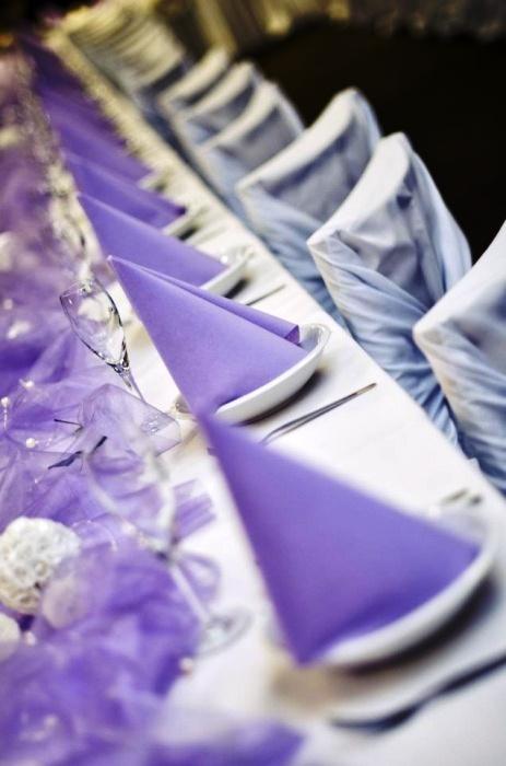 Cateringové služby - narozeninové oslavy, svatby, rauty, bankety