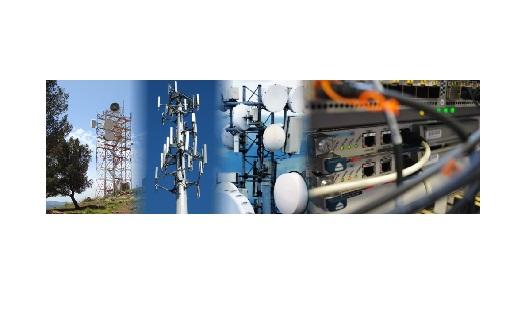 Bezdrátové připojení k internetu - spolehlivé WI-FI připojení v Konicích a okolí