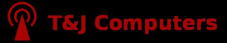 wi-fi připojení Konice