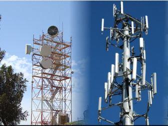 Wi-fi, internetové připojení v Konicích a okolí