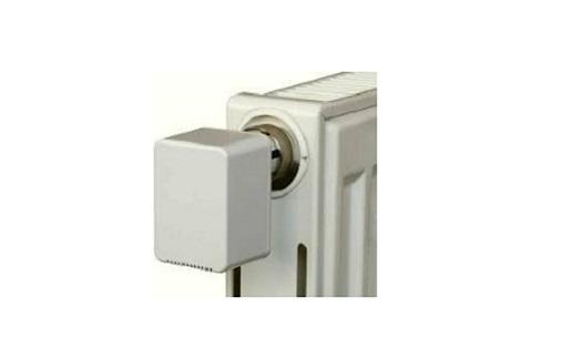 Elektro montáže, revize a kontroly elektrospotřebičů