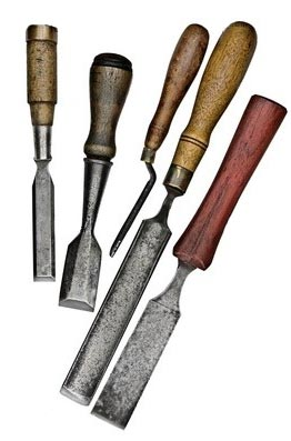 Montáž dřevěných konstrukcí, tesařství Šumperk