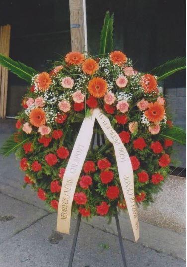 Pohřeb Horní Počernice - zajistíme kompletní pohřební služby nejen v Počernicích