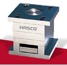 Normalizované díly, normálie pro stavbu forem, formy Hasco