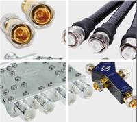 Nový standard konektorů s označením 4.3-10