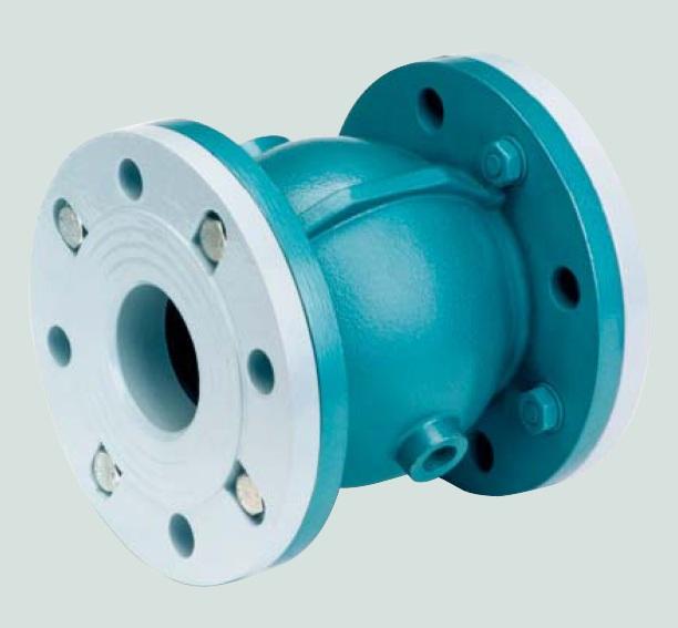Hadicovy ventil