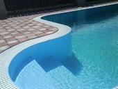 PP Polypropylen na výstavbu bazénů - prodej, dodávka