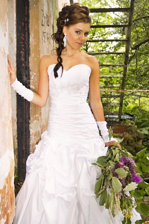 Svatební salon Frenštát, Rožnov