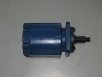Oprava přímočarých hydromotorů Zlín
