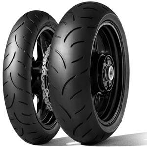 Moto pneumatiky - eshop, nakupujte za internetové ceny, vše skladem, široký výběr, doprava až k Vám