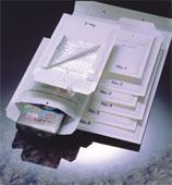 Ochranné protinárazové obálky výroba a prodej