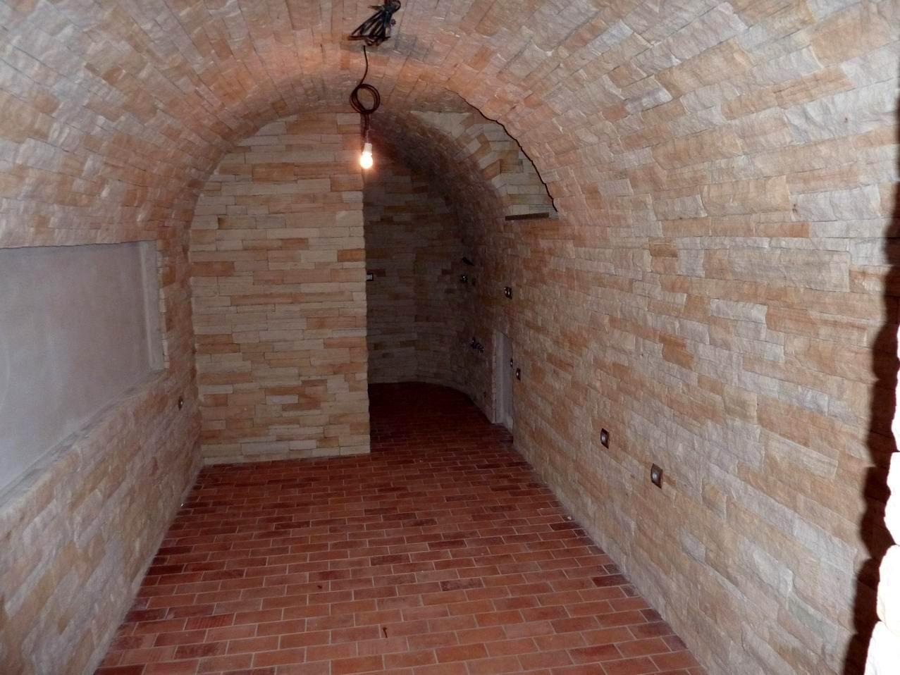 Výrobky z kamene - Zlín, Kroměříž, Holešov