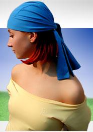 Sportovní oblečení, doplňky, vesty, bundy polarside, Olomouc