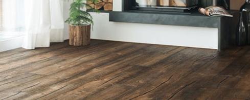 Profesionální podlaháři, odborná pokládka a montáž všech podlah