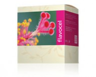 Flavocel - účinná prevence proti chřipce, kašli, rýmě i angíně Šumperk, Zábřeh