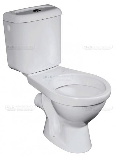 Prodej, sanitární keramika, umyvadla, wc, bidety, pisoáry, klozety