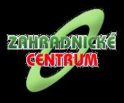 Prodej české cibule, česneku a krouhaného zelí Brno