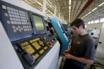 Soustružení kovů, CNC stroje, soustružnické práce, povrchová úprava