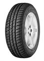 Sezónní přezouvání pneu, výměna, zimní, letní, osobní i užitkové vozy