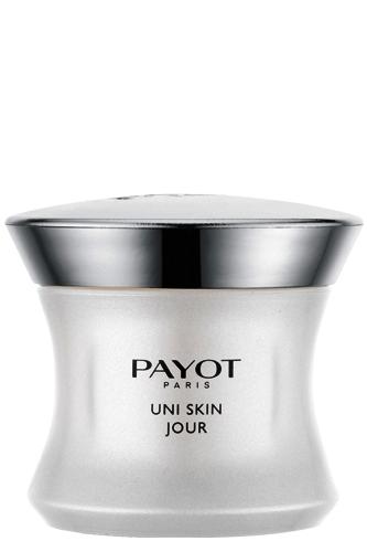 Krém nebo ošetření od exkluzivní francouzské značky PAYOT – jedinečný dárek k Vánocům pro každou ženu