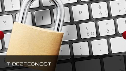Bezpečnostní audit informačního systému - odhalte nedostatky vaší sítě
