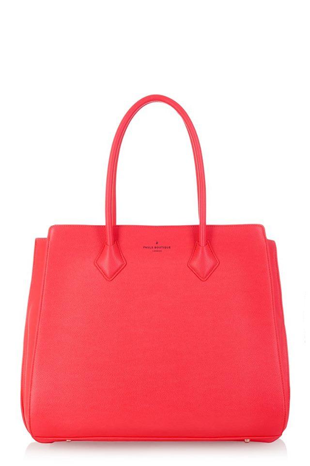 Kvalitní, stylové kabelky, dámské doplňky Paul´s Boutique - prodej, velkoobchod