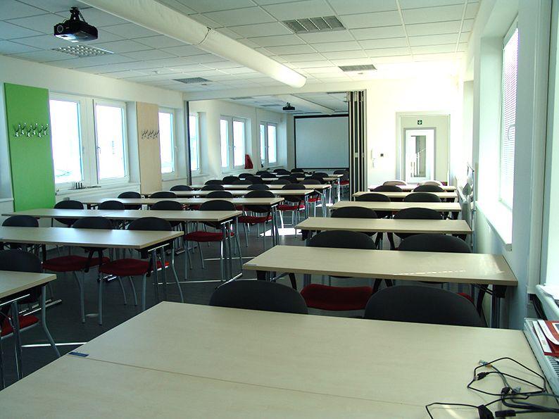 Školení na svarové spoje Ostrava