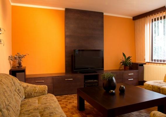 Interiérový, zahradní nábytek z exotického dřeva-v dekoru wenge, jatoba, teak