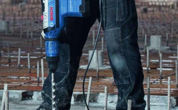 Elektrické ruční nářadí, elektronářadí Narex, Bosch-autorizovaný prodejce, opravy