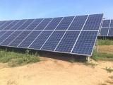 Solární, fotovoltaické systémy, FVE na klíč - projektování, realizace a servis