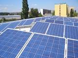 Fotovoltaické systémy Rožnov pod Radhoštěm
