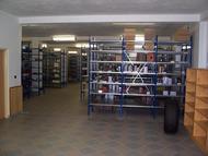 Prodej, náhradní díly nákladních vozidel, IVECO, TATRA