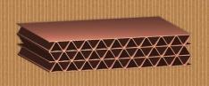 Výroba kartonové obaly, tvarové výseky, boxy, ochranné rohy, inka palety