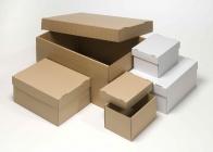 Výroba kartonových obalů | OSAPO, s.r.o.