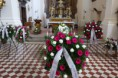 Pohřební služeba, pohřebnictví, převoz zesnulých, balzamování