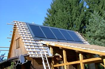 Slunce Invest s.r.o. z Prachatic.