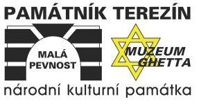 Památník Terezín - navštivte národní kulturní památku