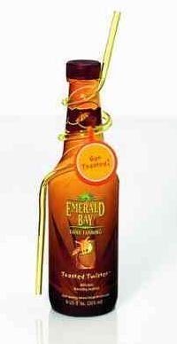 Emerald Bay - americký krém do solária za výhodnou cenu Frýdek Místek