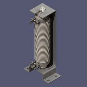 Zakázková výroba transformátorů a tlumivek