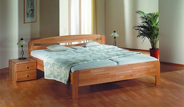 Nábytek, prodej nábytku Vsetín, Valašské Meziříčí