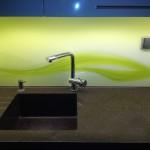 Obkladová skla | LEKY s.r.o, Kolín