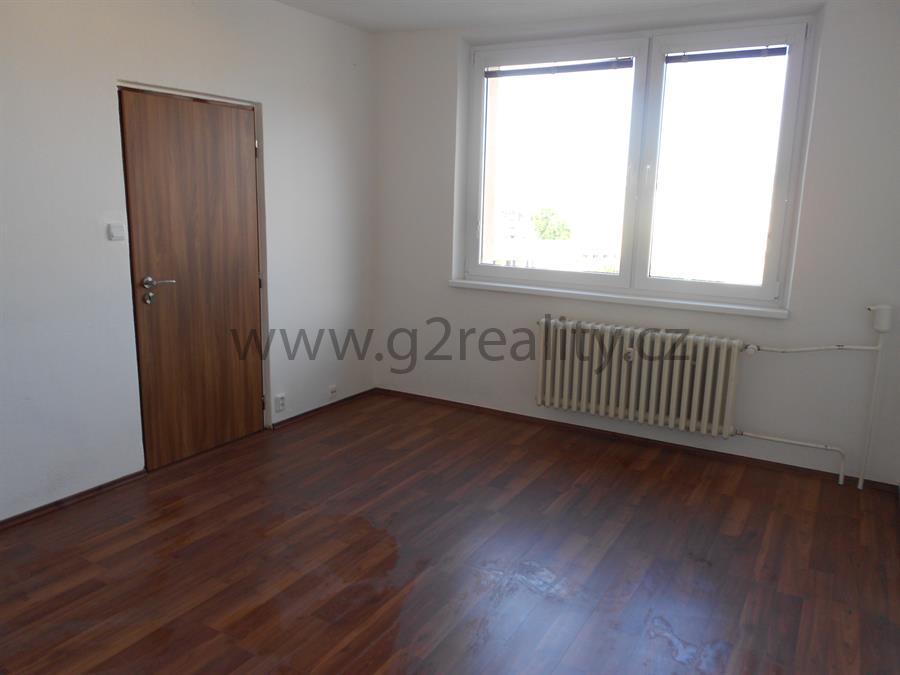 Výhodný nákup bytu, prodej byty po rekonstrukci, přestavbě