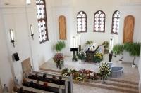 Pohřebnictví Krkonoše | POHŘEBNÍ ÚSTAV S.R.G. společnost