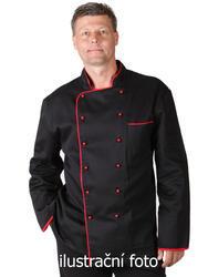 Gastro oděvy e-shop