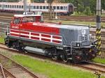 Klimatizace drážních vozidel, lokomotiv, tramvají, montáž, renovace