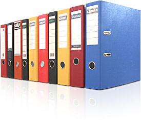 Audit Liberec, auditor, daňové přiznání, daňové poradenství.