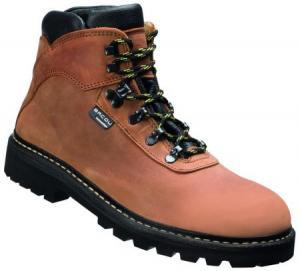 Prodej ochranných pracovních pomůcek, obuv, pracovní oděvy Šlapanice